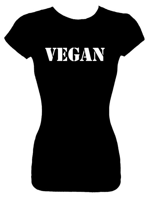 7 Killer Gifts for your Vegan Pal